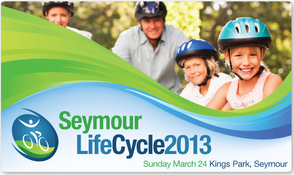 Seymour LifeCycle Banner
